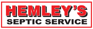 Hemley's Septic – Serving Kitsap & Pierce Counties Since 1962 Logo
